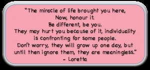 Quote 6.1